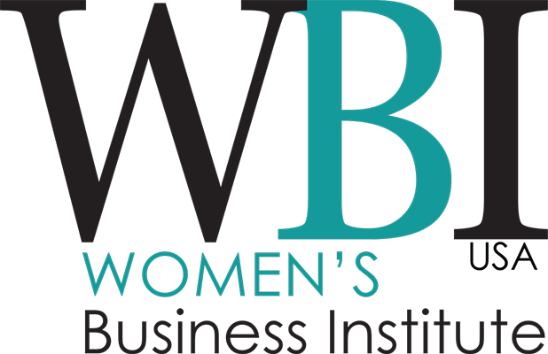 WBI | Women's Business Institute